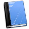 Gtk-stock-book.png