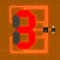 7 segment display.png