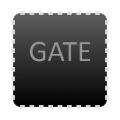 Wire gate unoffical.png